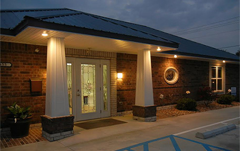 Prenatal Imaging and Keepsakes in Sallisaw OK